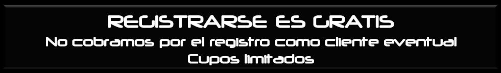 360gradosinmueblesynegocios.com REGISTRO GRATIS COMO CLIENTE EVENTUAL