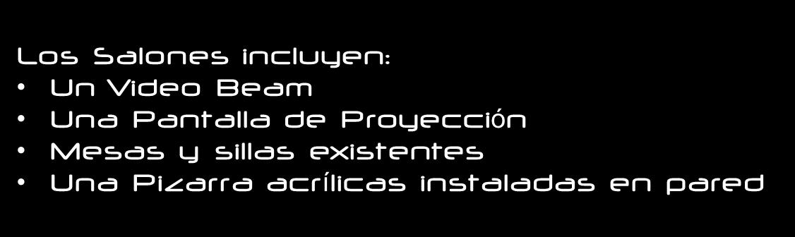 360GRADOSINMUEBLESYNEGOCIOS.COM OFICINAS Y SALAS DE REUNIONES