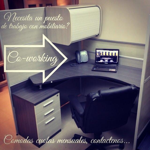 360gradosinmueblesynegocios.com oficinas virtuales y salas de reuniones