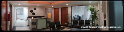 www.360gradosinmueblesynegocios.com oficinas virtuales