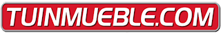 tuinmueble.com oficinas virtuales