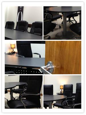 360gradosinmueblesynegocios.com Business Center Oficinas a su medida y a la medida de sus clientes