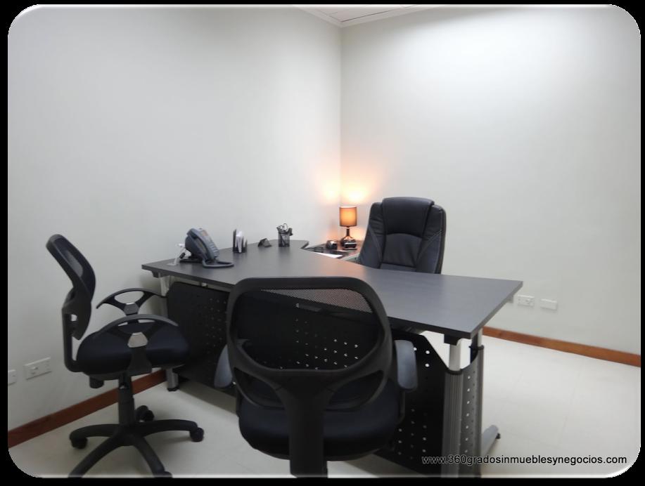 www.360gradosinmueblesynegocios.com oficinas virtuales y privadas
