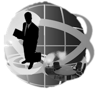 http://www.360gradosinmueblesynegocios.com/ oficinas virtuales